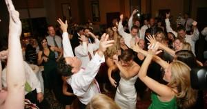 Wedding-DJ-Entertainment