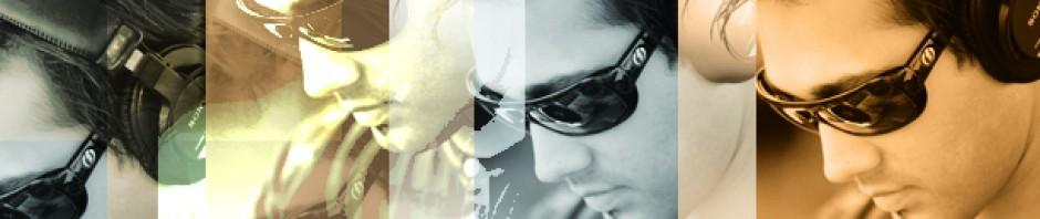Multimedia | :::DJ Omar Khan::: | From